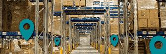 IoT - Asset Tracking i praćenje imovine