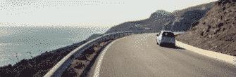 Backup rješenje za praćenje vozila