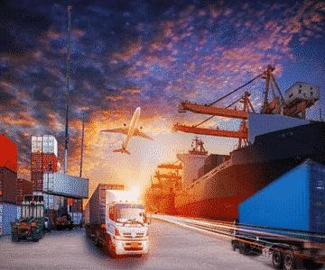 Pametna logistika