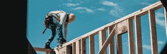sigurnost građevinskih radnika