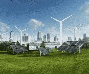 Pametne komunalije i energija