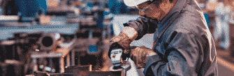 sigurnost radnika na terenu