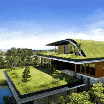IoT pametni domovi