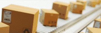 Praćenje paketa pomoću IoT uređaja