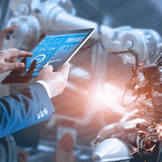 Industrija 4.0 - IoT rješenja