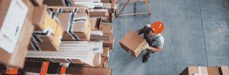 radnici u skladištu